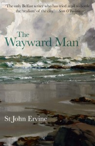 The-Wayward-Man